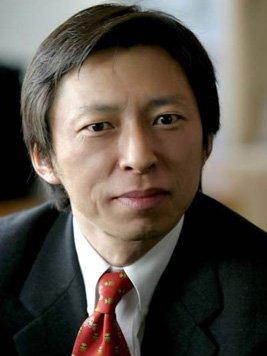 搜狐公司董事局主席兼首席执行官