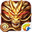 腾讯《六龙争霸3D》评测:真正最强3D国战手游!