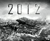 【关键词:2012末日】
