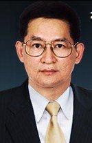 精灵总经理徐志平:发明了全世界第一个鼠标