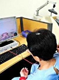 韩国立法禁未成年玩网游