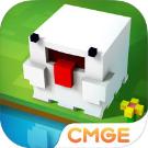 《方块冒险》评测:小小方块虐出新高度!