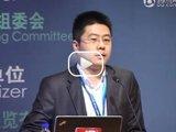 腾讯游戏副总裁程武高峰论坛演讲视频
