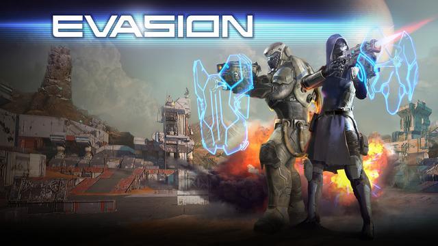 PSVR全球销量突破300万 《天际VR》最受玩家欢迎