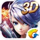 《天天酷跑3D》评测:全新3D大冒险震撼开启!