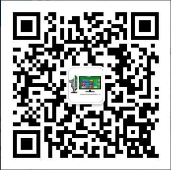 优威派克全球顶级游戏赛事ief指定用机高清图片