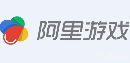 UC九游更名阿里游戏 将进行公司化运作