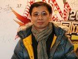 搜狐畅游副总裁 黄纬