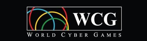 WCG2011世界总决赛 铁拳6项目赛程表