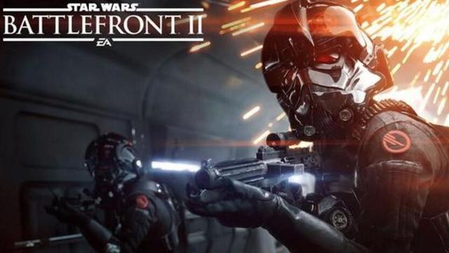 外媒预测2018年手游业五大趋势:AR游戏将爆发