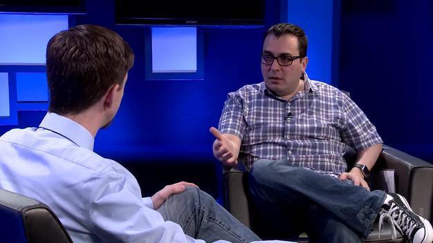 Xbox品牌创始人:索尼的威胁促使盖茨批准Xbox