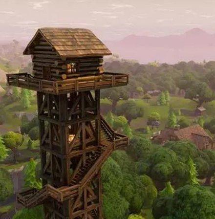 《堡垒之夜》打破Twitch在线数纪录