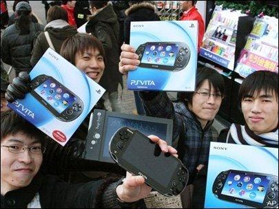 日本网游文化:不是不会做 而是没人玩