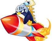 《唱吧小飞侠》评测:清新呆萌小企鹅屌炸天