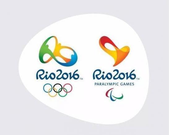 电竞奥运会落户巴西 LOL成比赛项目
