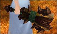 魔兽世界4.3:牧师职业套装幻化装备大全