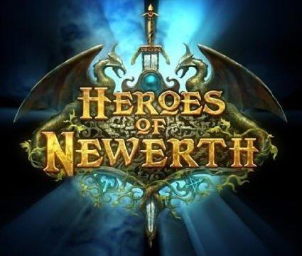 《纽沃斯英雄》12月中将更新休闲模式