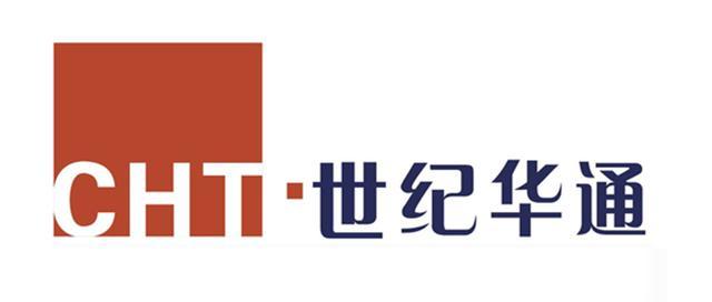 世纪华通8.07亿元回购1.66%股份 重组盛大顺利推进