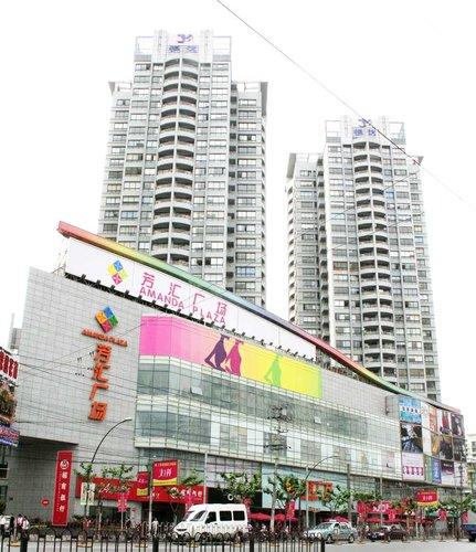 《古剑奇谭》巡回签售上海站明日开幕