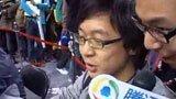 视频:玩家体验《刀剑2》 小编采访被忽略