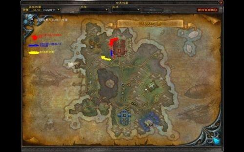 3.2新增大型战场征服之岛 扫盲攻略进攻篇
