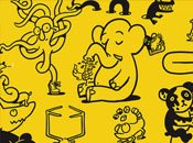 《爱畜动物园》:寓教于乐 孩子的创意天堂