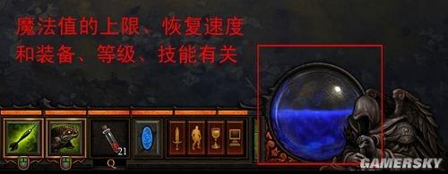 巫术之王!《暗黑破坏神3》巫医点评