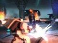 射击网游《机器人小分队》试玩视频