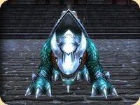 《中华英雄》公测活动:巨型龙坐骑