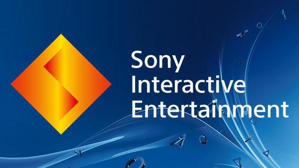 PS4假日季售出590万台 生涯累计销量7360万
