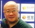 钱宝网CEO张小雷:入局游戏行业