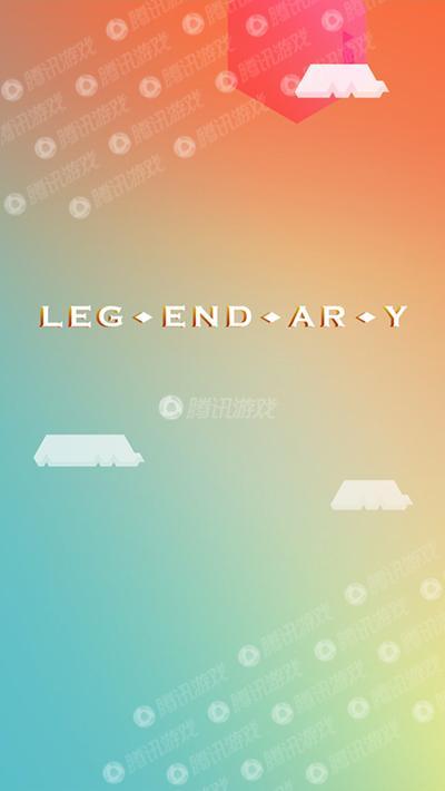 《Leg·end·ar·y》评测:烧脑佳作!就问你怕不怕