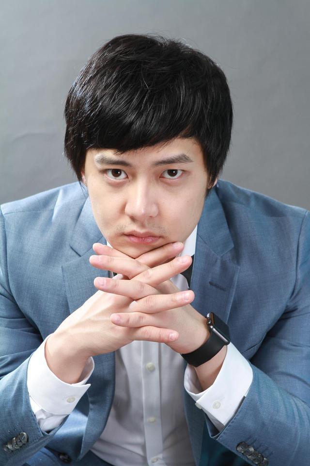 职业经理人翼风(Efeng):甩锅是拿不了冠军的