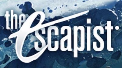 The Escapist关闭两处办公室 因洛杉矶公司规模扩大