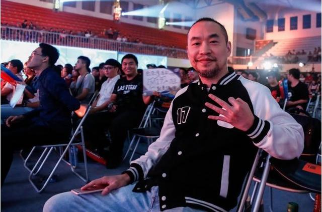 2017洲际系列赛亚洲对抗赛7月6日比赛前瞻:SKT地位不可动摇 OMG被人看不起