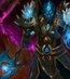 世界萨横行《魔兽世界》7.0增强萨装备推荐