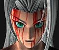 1997年《最终幻想7》