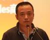谭群钊:九阴真经8月8日公测 龙之谷将推手游版