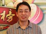 北京软星科技有限公司总经理姚壮宪