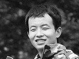 悼念26岁病逝游戏编辑