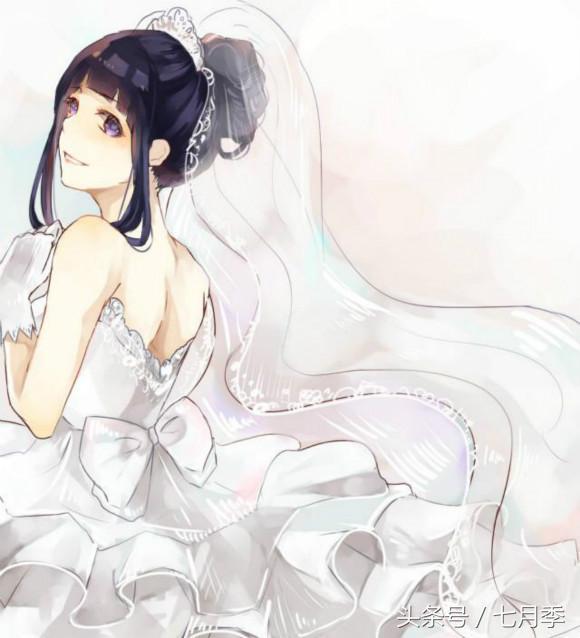 木叶村很快迎来了新生代,其中最具代表性的就是博人,向日葵和佐良娜.图片