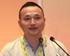 畅游陈德文:开放才能共赢 尊重小公司创新