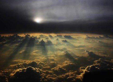 《王者世界》冲破黎明前黑暗迎接曙光