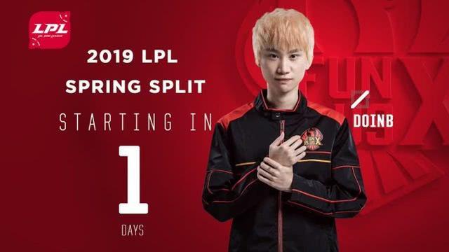 LPL春季赛最新MVP排行榜一览:左手超越Ning摘得第一!