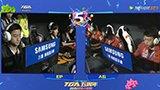 TGC2015 逆战明星表演赛 EPvsAG