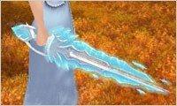 魔兽世界4.3:猎人职业套装幻化装备大全