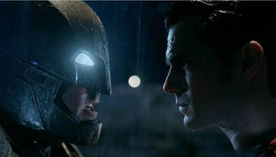 蝙蝠侠黑暗骑士百度云