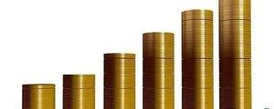 文化产业增加值达13479亿 游戏业全线飘红