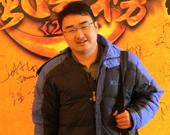 刘丹:腾讯量子工作室副总经理,斗战神制作人