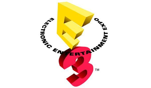 37互娱亮相E3展 美洲豹 计划明年启动